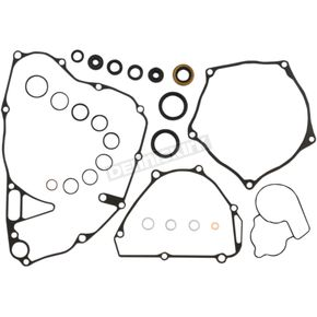 Cometic Bottom End Gasket Kit - C3267BE