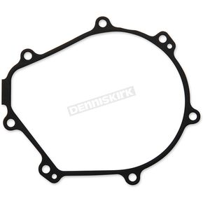 Moose Ignition Cover Gasket - 0934-5894