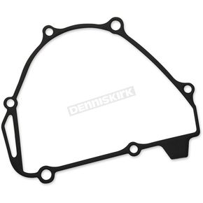 Moose Ignition Cover Gasket - 0934-5896