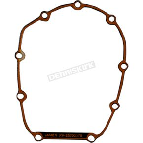 Cam Change Gasket Kit - JGI-25700370-K
