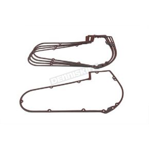Primary Cover Gasket - 15-0401
