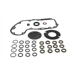 Cam Cover Gasket - 15-0752