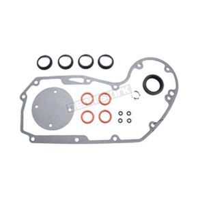 Cam Cover Gasket - 15-0755