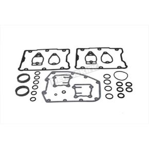 Cam Change Gasket and Seal Kit - 15-1214