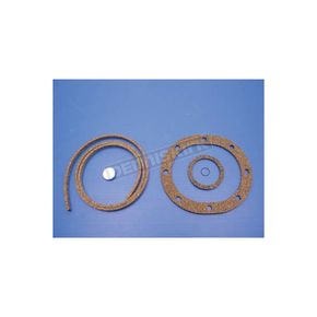 Outer Primary Cover Gasket Kit - 15-0417