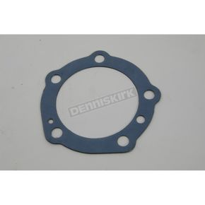 Veloprene Coated Cylinder Head Gaskets - 16770-48