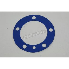 Veloprene Coated Cylinder Head Gaskets - 16770-66A