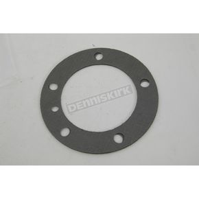 Head Gaskets - 16770-66A