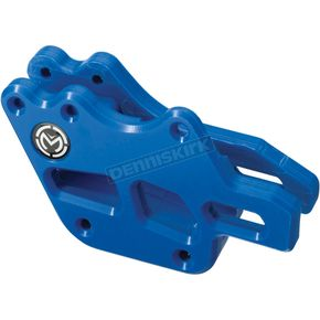 Moose Blue Pro Chain Guide - 1231-0806