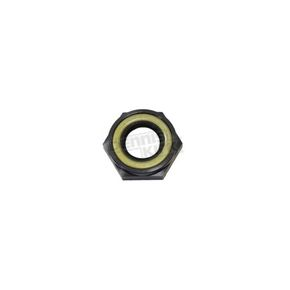 V-Twin Manufacturing Belt Drive Super Nut w/Seal for HD EL and UL models - 17-1498