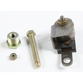Sports Parts Inc. Chain Tensioner - SM-03092