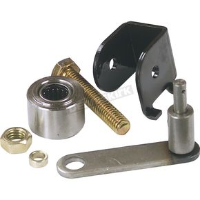 Sports Parts Inc. Chain Tensioner - SM-03093