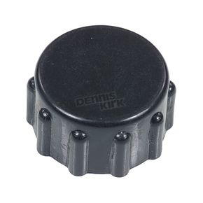 Sports Parts Inc. Coolant Reservoir Cap - SM-07001