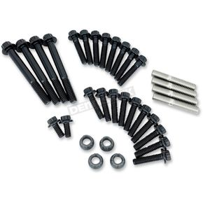 Feuling Motor Company 12 Point Internal Engine Fastener Kit  - 3047