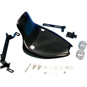 West Eagle Solo Seat Mounting Kit - H2286