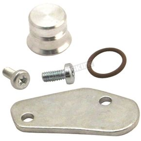 Crank Position Sensor Hardware Kit - 106-2997