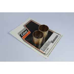 Seat Post Bushing - 2084-2