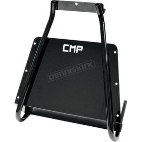 CMP Pro-Series Snowmobile Stand 23 1/2 in. High - 8150-1050