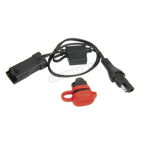 Battery Adapter Cord - O47