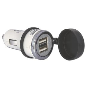 USB Fast Charger - O106