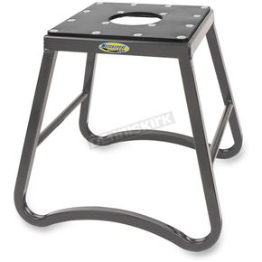 Motorsport Products Black SX1 Mini Stand - 96-4102