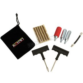 Kolpin Tire Repair Kit - 89510
