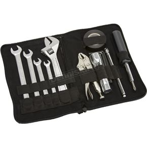 Kolpin ATV/UTV Tool Kit - 89515