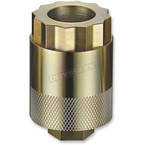 Moose Pinion Bearing Nut Tool - 3805-0166
