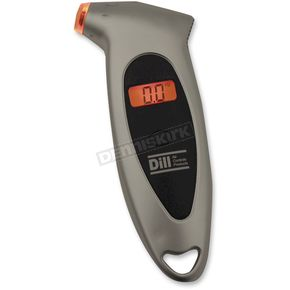 Loaded Digital Tire Gauge - 5988