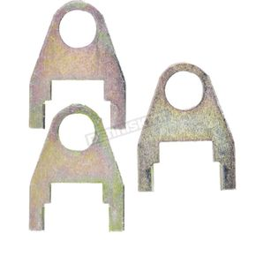 Button Retainer Set - SM-12158-1