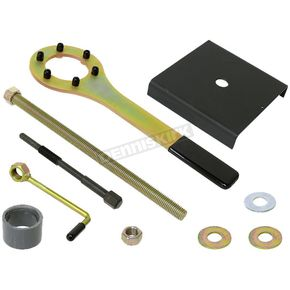 Ski-Doo 600/900 Ace Clutch Tool Kit - SM-12638