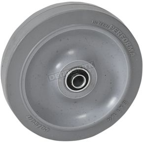 Snowmobile Cart Replacement Wheel - WH1001-3