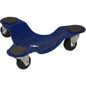 Jumbo 3 Wheel Movers Dolly - 52028