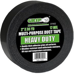 Heavy Duty Duct Tape - 37062