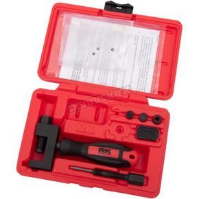 Chain Tool Set - UCT2100(50)