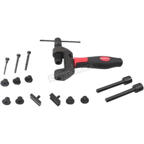 Professional Chain Repairing Master Kit - BS35101