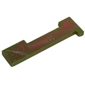 Clutch Alignment Tool - SM-12158-2