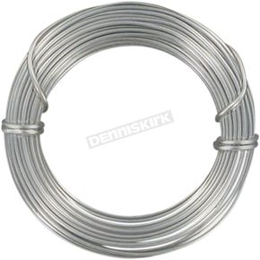 Progressive Suspension 1 lb. Can .025 in. Safety Wire - SW-361