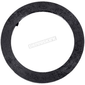 Sports Parts Inc. Oil Cap Gasket F - 07-287-04