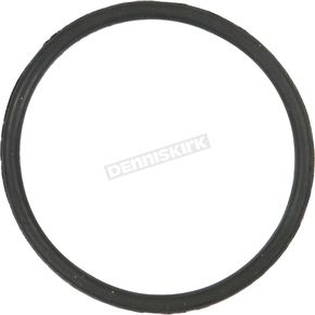 Black Replacement O-Ring for LC2 Can - 30-1281