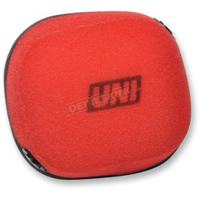 Uni Ultra-Seal Air Filter - NU-1421ST