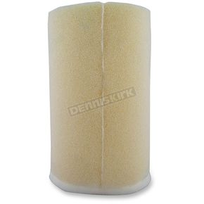 No-Toil Air Filter - 380-22