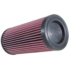 K & N Replacement Air Filter - PL-8715