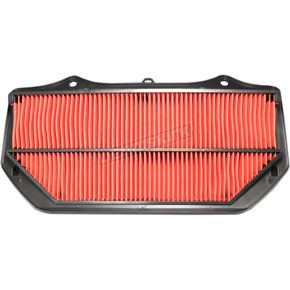 Emgo Replacement Air Filter - 12-94073