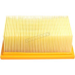Emgo Replacement Air Filter - 12-94142