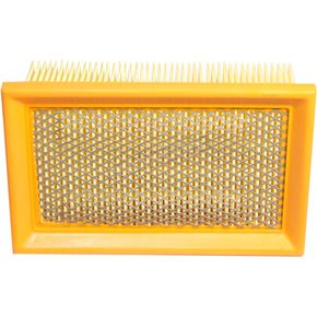 Emgo Replacement Air Filter - 12-94144