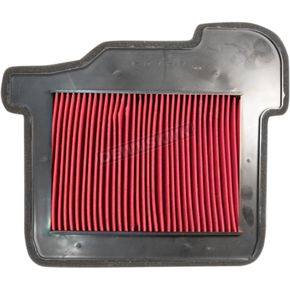 Emgo Replacement Air Filter - 12-94386
