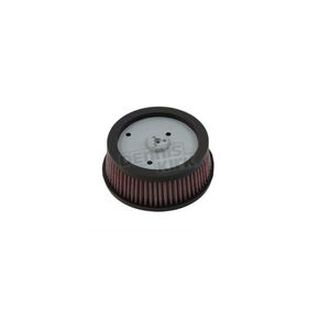 V-Twin Manufacturing Velocity Tapered Air Filter - 34-0948