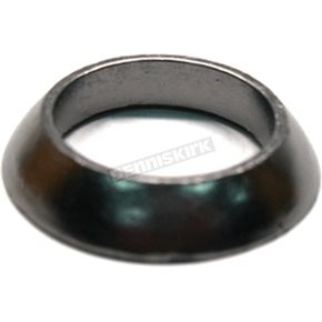 Exhaust Seal - SM-02004