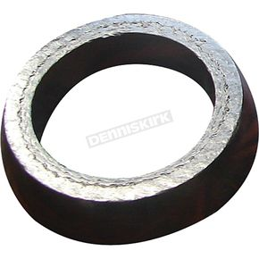 Exhaust Seal - SM-02016